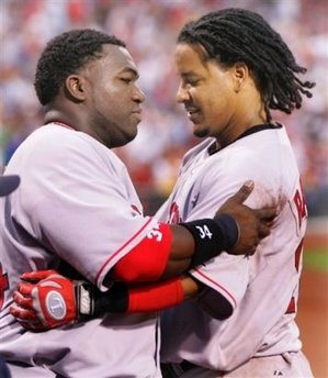 david-ortiz-and-manny-ramirez-01-bearmythology